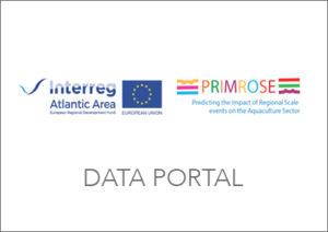 Visit the data portal